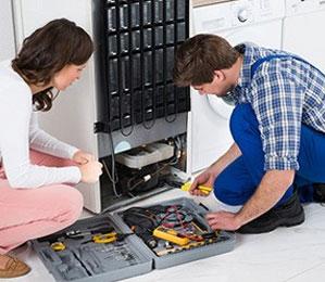Vienna Appliance Repairs